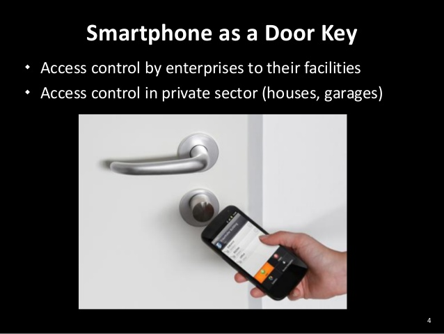 access-control-in-enterprises-with-key2share-4-638