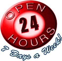 open-24-7