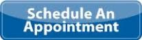 urlsa=i&rct=j&q=Schedule+appointment+icon&source=images&cd=&docid=dCIQE_kKbtTy7M&tbnid=iC7L1mPOJ9IG5M-&ved=0CAUQjRw&url=http3A2F2Fwww.madronamindbody.com2Fhydrotherapy-detox-port2F&ei=nWhxUZ3QBI