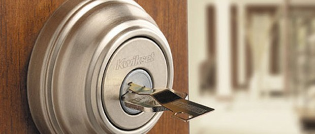 residential locksmith brookfield WI