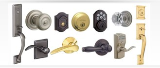 Delafield WI residential locksmith | professional fast emergency service